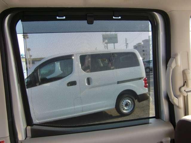 660 X ナビTV キーフリ スマートキー バックカメラ メモリーナビ WエアB ABS オートエアコン 盗難防止システム ワンセグ エアバッグ サイドモニター パワーウインドウ アイドリング パノラマモニター(16枚目)