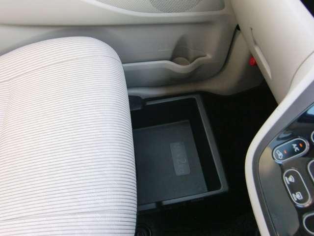 660 X ナビTV キーフリ スマートキー バックカメラ メモリーナビ WエアB ABS オートエアコン 盗難防止システム ワンセグ エアバッグ サイドモニター パワーウインドウ アイドリング パノラマモニター(19枚目)