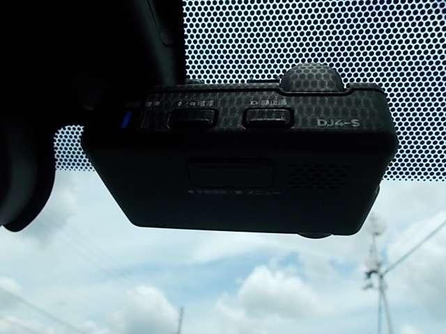 2.0 20X ハイブリッド エマージェンシーブレーキパッケージ ワンオーナー LED エマージェンシーブレーキ ETC ナビTV メモリーナビ アラビュ オートクルーズ スマートキー ワンセグ AW(19枚目)