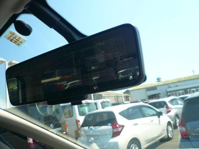 2.0 ハイウェイスター 全周囲 ABS 1オーナー ETC メモリナビ ナビTV アルミ インテリジェントキー キーフリー エアコン ワンセグ 追従クルコン CD(10枚目)
