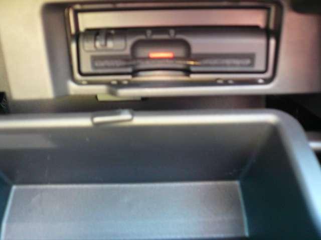 2.0 ハイウェイスター 全周囲 ABS 1オーナー ETC メモリナビ ナビTV アルミ インテリジェントキー キーフリー エアコン ワンセグ 追従クルコン CD(11枚目)