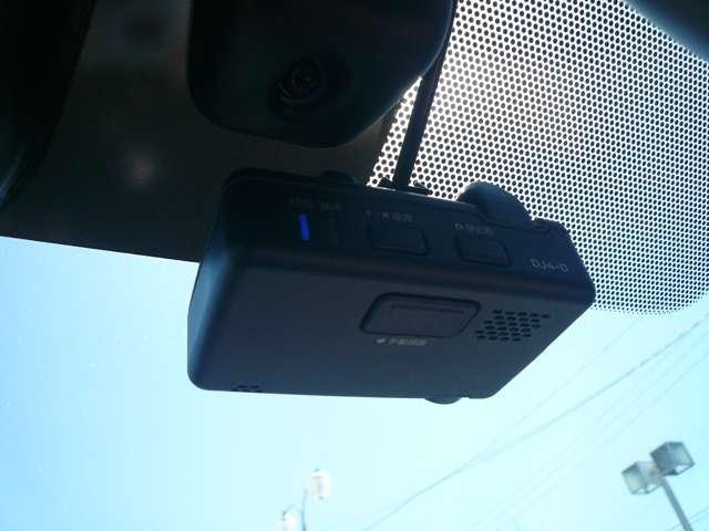 1.2 e-POWER メダリスト 踏み間違 車線逸脱警報 キーレス アルミ オートクルーズ メモリーナビ ナビTV CD 記録簿 アラウンドビューモニタ- インテリジェントキー ワンオナ AAC ワンセグ ABS(13枚目)
