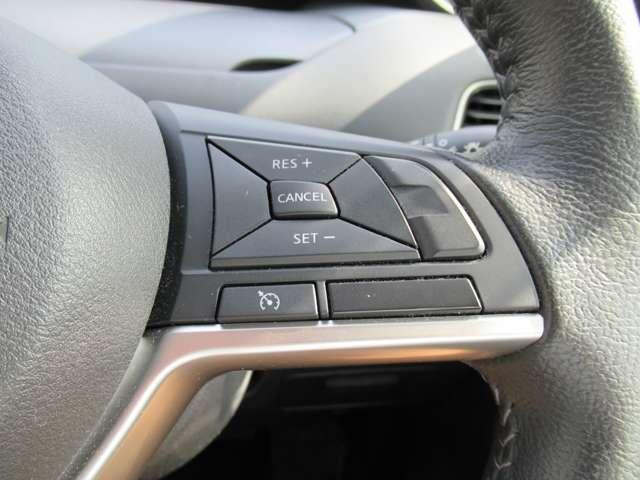 2.0 ハイウェイスター 全周囲 オートクルーズ LEDヘッド ABS メモリナビ ナビTV 盗難防止システム アルミ インテリジェントキー エマージェンシー キーフリー アイドリングストップ エアコン ワンセグ CD(16枚目)