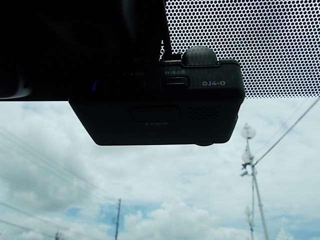 1.2 e-POWER X Vセレクション ドラレコ 全周囲カメラ 禁煙 LED(18枚目)