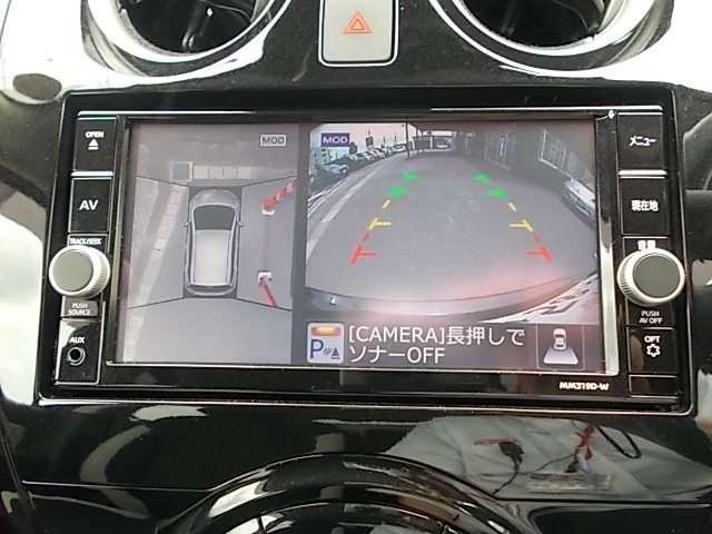 1.2 e-POWER X Vセレクション ドラレコ 全周囲カメラ 禁煙 LED(20枚目)