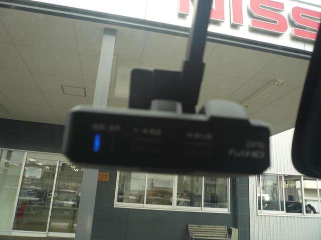 660 ハイウェイスターX 左パワースライド 全周囲モニター ナビTV AC LEDヘッドライト ABS メモリーナビ ドラレコ キーレス WエアB AW CD 記録簿 ワンセグ スマキ ワンオーナー車 追突被害軽減ブレーキ(15枚目)