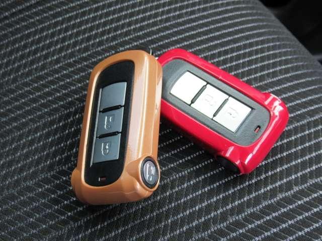 660 ハイウェイスターX 全周囲モニター Bカメラ ナビTV AC LEDヘッドライト ETC ABS メモリーナビ ドラレコ キーレス 盗難防止システム WエアB AW CD ワンセグ サイドエアバッグ スマキ Iストップ(6枚目)