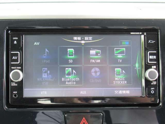 660 ハイウェイスターX 全周囲モニター Bカメラ ナビTV AC LEDヘッドライト ETC ABS メモリーナビ ドラレコ キーレス 盗難防止システム WエアB AW CD ワンセグ サイドエアバッグ スマキ Iストップ(17枚目)