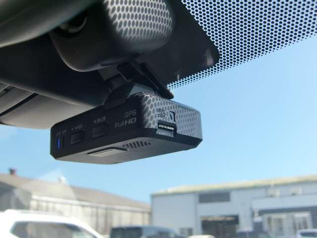 1.2 e-POWER X スマキー バックビューモニター ドラレコ付 レーンキープアシスト ETC付き ナビTV メモリーナビ付き LED オートエアコン ワンセグ キーフリー 盗難防止 アイドリングストップ ABS パワステ(9枚目)