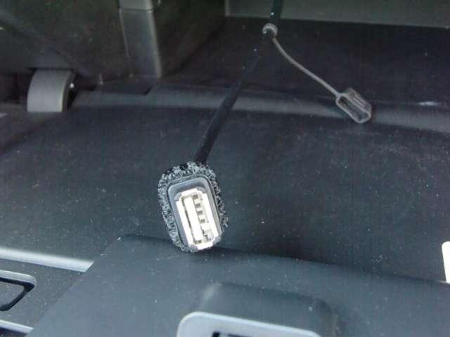 1.2 e-POWER X スマキー バックビューモニター ドラレコ付 レーンキープアシスト ETC付き ナビTV メモリーナビ付き LED オートエアコン ワンセグ キーフリー 盗難防止 アイドリングストップ ABS パワステ(18枚目)