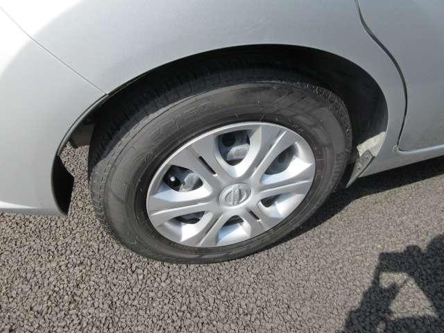 1.2 S Eブレーキ 踏み間違い防止 車線逸脱警報 キーレス ワンオーナー アイストップ エマージェンシブレーキ ABS Wエアバック レーンアシスト(7枚目)
