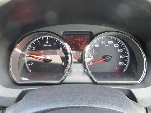 1.2 S Eブレーキ 踏み間違い防止 車線逸脱警報 キーレス ワンオーナー アイストップ エマージェンシブレーキ ABS Wエアバック レーンアシスト(8枚目)