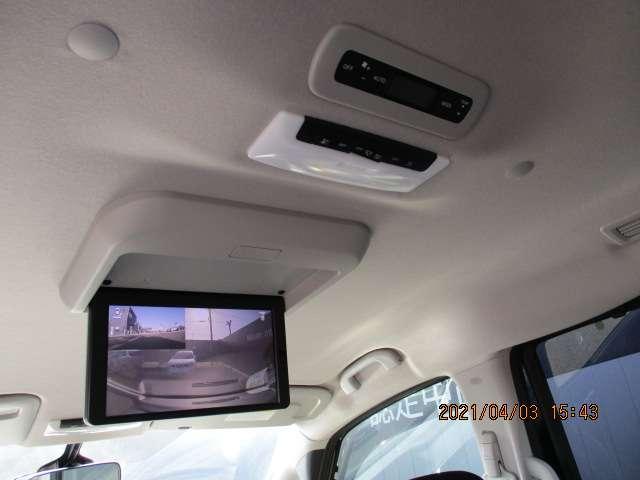 2.0 ハイウェイスター V 衝突防止 AW メモリナビ ドラレコ LED クルコン ABS ETC スマートキー ナビTV レーンアシスト ワンオーナー アラビュ- キーレスエントリー 両側Pドア パワーステアリング ワンセグ(10枚目)