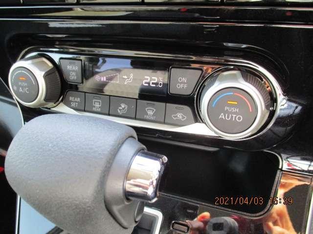 2.0 ハイウェイスター V 衝突防止 AW メモリナビ ドラレコ LED クルコン ABS ETC スマートキー ナビTV レーンアシスト ワンオーナー アラビュ- キーレスエントリー 両側Pドア パワーステアリング ワンセグ(12枚目)