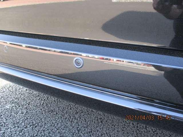 2.0 ハイウェイスター V 衝突防止 AW メモリナビ ドラレコ LED クルコン ABS ETC スマートキー ナビTV レーンアシスト ワンオーナー アラビュ- キーレスエントリー 両側Pドア パワーステアリング ワンセグ(14枚目)