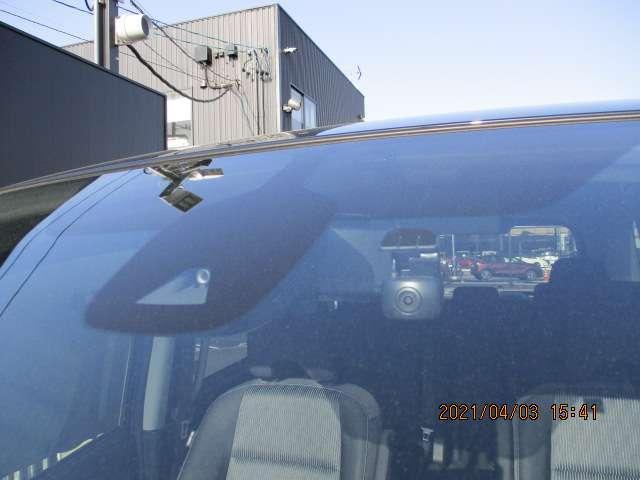 2.0 ハイウェイスター V 衝突防止 AW メモリナビ ドラレコ LED クルコン ABS ETC スマートキー ナビTV レーンアシスト ワンオーナー アラビュ- キーレスエントリー 両側Pドア パワーステアリング ワンセグ(15枚目)