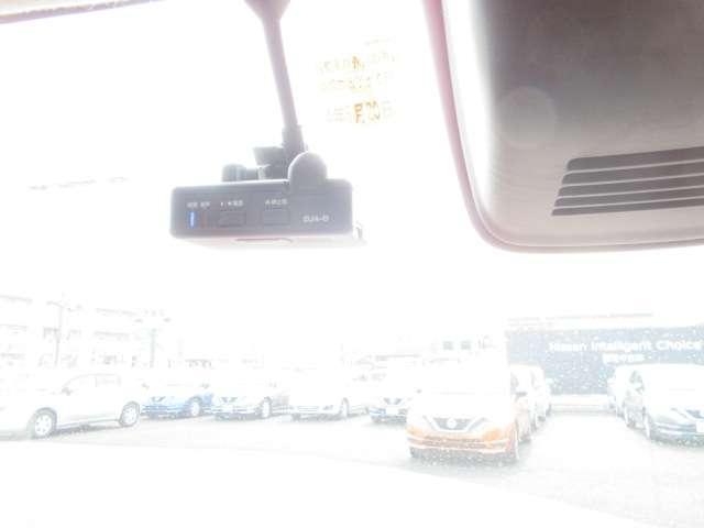 660 ハイウェイスター Xターボ ナビTV アラウンドビュー ETC レーダーブレーキ キーフリー LEDヘッドライト ナビTV ドライブレコーダー ETC ワンオーナー メモリーナビ スマートキー アイドリングストップ ABS CD AAC PS PW アルミ付き(13枚目)