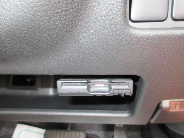 660 ハイウェイスター Xターボ ナビTV アラウンドビュー ETC レーダーブレーキ キーフリー LEDヘッドライト ナビTV ドライブレコーダー ETC ワンオーナー メモリーナビ スマートキー アイドリングストップ ABS CD AAC PS PW アルミ付き(16枚目)