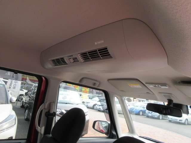 660 ハイウェイスター Xターボ ナビTV アラウンドビュー ETC レーダーブレーキ キーフリー LEDヘッドライト ナビTV ドライブレコーダー ETC ワンオーナー メモリーナビ スマートキー アイドリングストップ ABS CD AAC PS PW アルミ付き(17枚目)