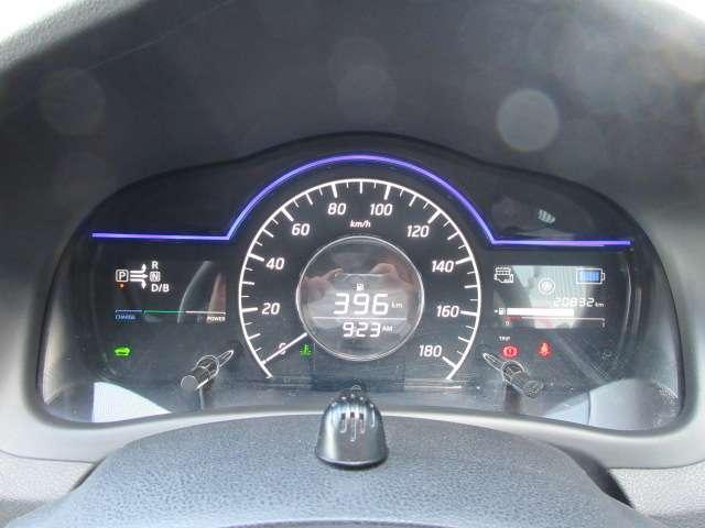 1.2 e-POWER X ドライブレコーダー ETC 1オナ ドラレコ付 レーンキープアシスト ETC付き LED オートエアコン キーフリー ABS パワーウィンドウ アランドビューカメラ ブレーキサポート 記録簿 エアバッグ パワステ(11枚目)