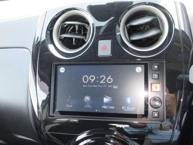 1.2 e-POWER X ドライブレコーダー ETC 1オナ ドラレコ付 レーンキープアシスト ETC付き LED オートエアコン キーフリー ABS パワーウィンドウ アランドビューカメラ ブレーキサポート 記録簿 エアバッグ パワステ(12枚目)