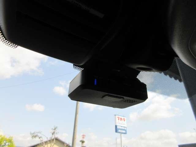 1.2 e-POWER X ドライブレコーダー ETC 1オナ ドラレコ付 レーンキープアシスト ETC付き LED オートエアコン キーフリー ABS パワーウィンドウ アランドビューカメラ ブレーキサポート 記録簿 エアバッグ パワステ(16枚目)
