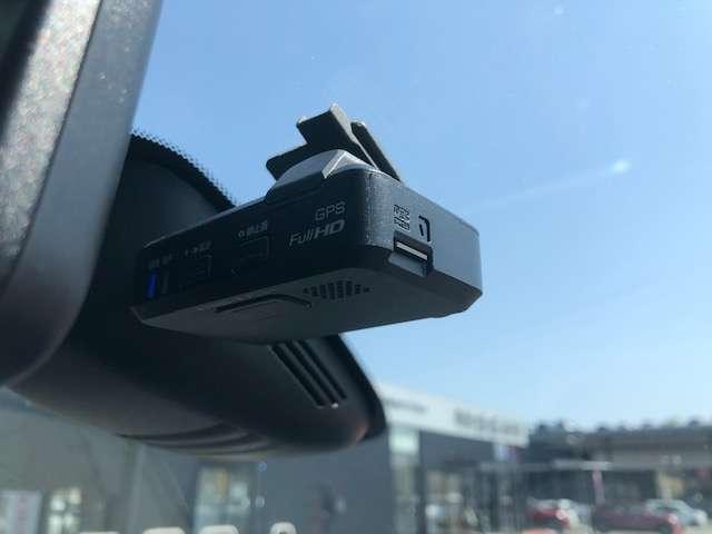 2.0 ハイウェイスター セーフティパックB 全周囲 パーキングアシスト ABS 1オーナー ETC メモリナビ ドラレコ ナビTV 盗難防止システム アルミ インテリジェントキー エマージェンシー キーフリー レーンキープ 両自動D エアコン(9枚目)