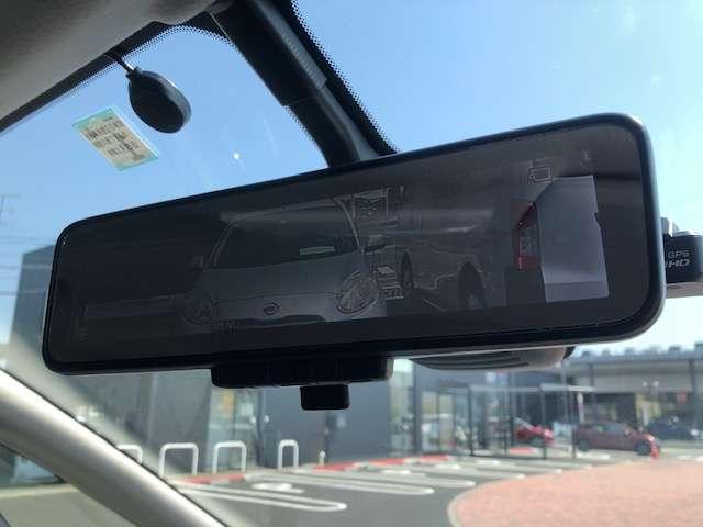2.0 ハイウェイスター セーフティパックB 全周囲 パーキングアシスト ABS 1オーナー ETC メモリナビ ドラレコ ナビTV 盗難防止システム アルミ インテリジェントキー エマージェンシー キーフリー レーンキープ 両自動D エアコン(11枚目)