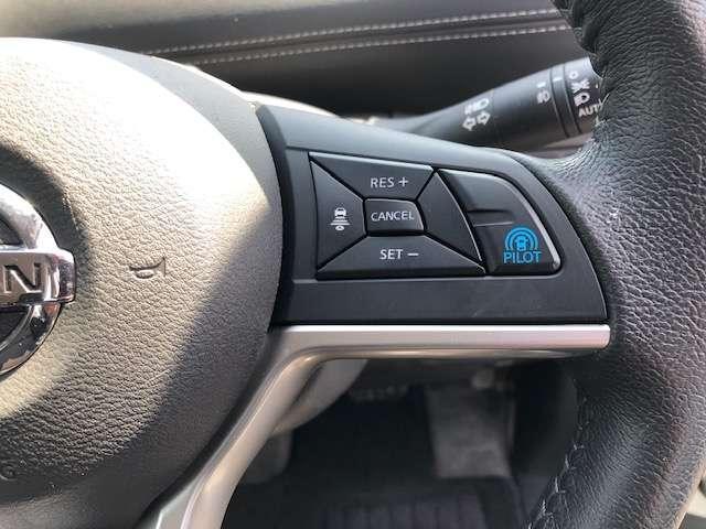 2.0 ハイウェイスター セーフティパックB 全周囲 パーキングアシスト ABS 1オーナー ETC メモリナビ ドラレコ ナビTV 盗難防止システム アルミ インテリジェントキー エマージェンシー キーフリー レーンキープ 両自動D エアコン(13枚目)