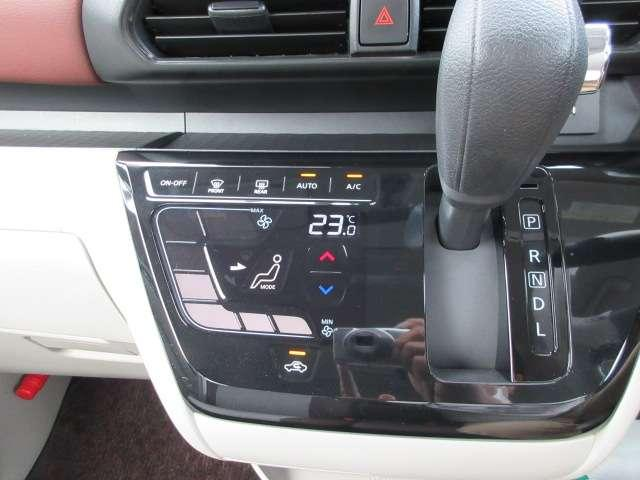 660 AUTECH 残価設定クレジット対象車 ナビTV アラウンドビューモニター(13枚目)