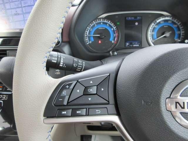 660 AUTECH 残価設定クレジット対象車 ナビTV アラウンドビューモニター(15枚目)