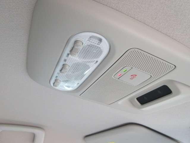 660 AUTECH 残価設定クレジット対象車 ナビTV アラウンドビューモニター(17枚目)