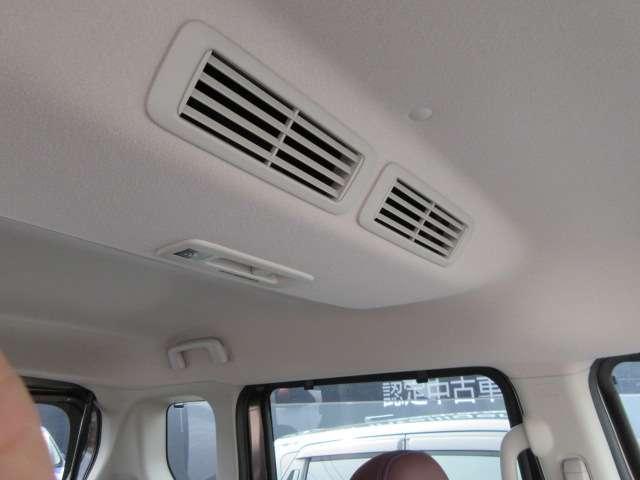 660 AUTECH 残価設定クレジット対象車 ナビTV アラウンドビューモニター(18枚目)