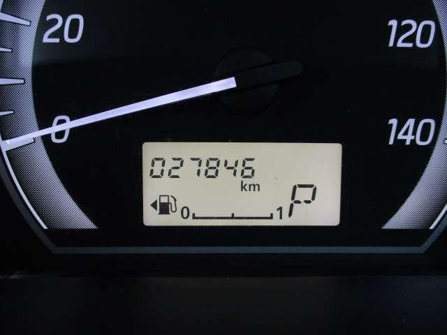 660 X ナビTV キーフリ ETC メモリーナビ WエアB ABS オートエアコン 盗難防止システム ワンセグ 記録簿 エアバッグ パワーウインドウ パノラマモニター ワンオーナ- 衝突回避支援ブレーキ(20枚目)