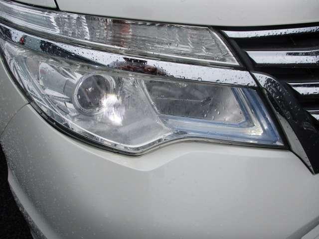 2.0 ハイウェイスター S-HYBRID 軽減ブレーキ LEDライト クルコン 1オーナー ETC ナビ CD アルミ バックモニタ- メモナビ 両PSドア 記録簿 キーレス パワステ(5枚目)