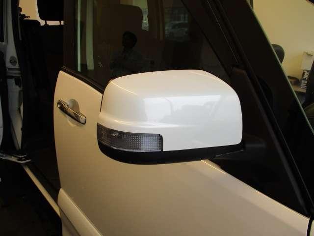 2.0 ハイウェイスター S-HYBRID 軽減ブレーキ LEDライト クルコン 1オーナー ETC ナビ CD アルミ バックモニタ- メモナビ 両PSドア 記録簿 キーレス パワステ(7枚目)