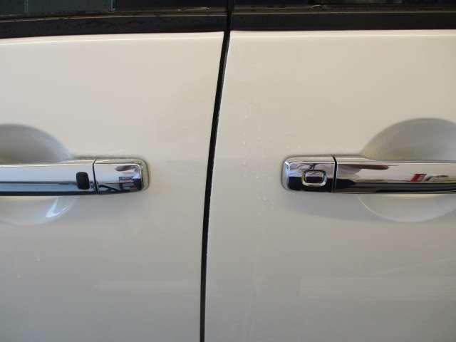 2.0 ハイウェイスター S-HYBRID 軽減ブレーキ LEDライト クルコン 1オーナー ETC ナビ CD アルミ バックモニタ- メモナビ 両PSドア 記録簿 キーレス パワステ(8枚目)