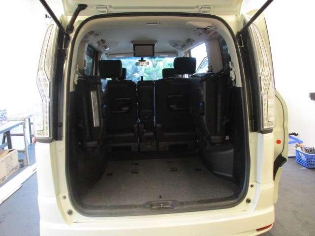 2.0 ハイウェイスター S-HYBRID 軽減ブレーキ LEDライト クルコン 1オーナー ETC ナビ CD アルミ バックモニタ- メモナビ 両PSドア 記録簿 キーレス パワステ(10枚目)