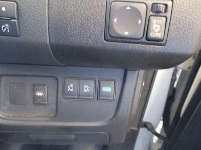2.0 ハイウェイスター S-HYBRID 軽減ブレーキ LEDライト クルコン 1オーナー ETC ナビ CD アルミ バックモニタ- メモナビ 両PSドア 記録簿 キーレス パワステ(12枚目)