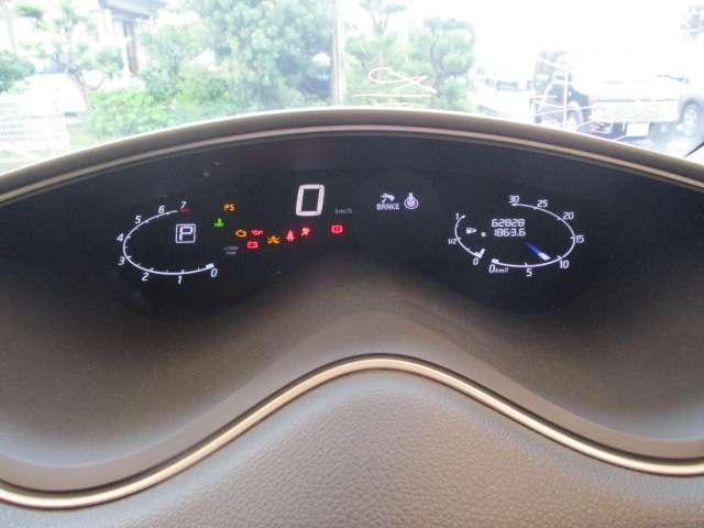 2.0 ハイウェイスター S-HYBRID 軽減ブレーキ LEDライト クルコン 1オーナー ETC ナビ CD アルミ バックモニタ- メモナビ 両PSドア 記録簿 キーレス パワステ(13枚目)