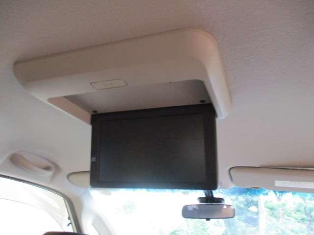 2.0 ハイウェイスター S-HYBRID 軽減ブレーキ LEDライト クルコン 1オーナー ETC ナビ CD アルミ バックモニタ- メモナビ 両PSドア 記録簿 キーレス パワステ(16枚目)