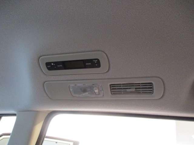 2.0 ハイウェイスター S-HYBRID 軽減ブレーキ LEDライト クルコン 1オーナー ETC ナビ CD アルミ バックモニタ- メモナビ 両PSドア 記録簿 キーレス パワステ(18枚目)