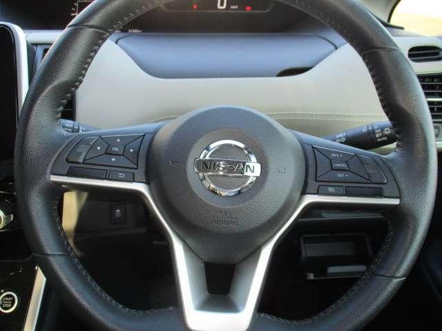 2.0 ハイウェイスター LEDヘッド ABS 1オーナー ETC ナビTV アルミ エマージェンシー パワースライドドア HDDナビ アイドリングストップ エアコン ワンセグ CD(14枚目)
