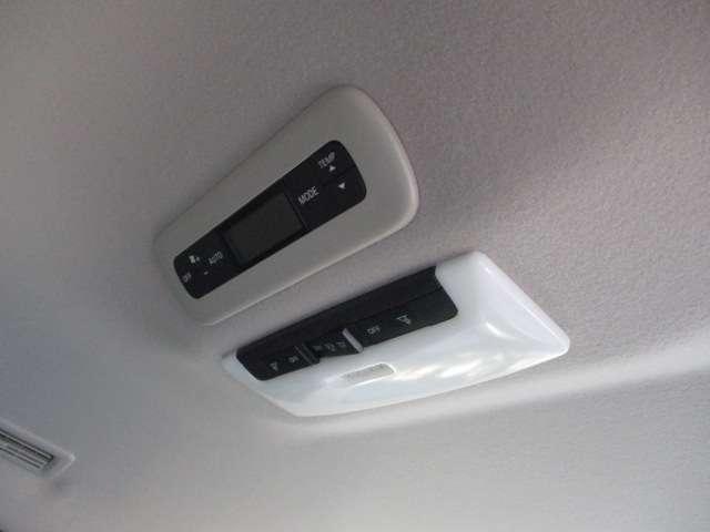 2.0 ハイウェイスター LEDヘッド ABS 1オーナー ETC ナビTV アルミ エマージェンシー パワースライドドア HDDナビ アイドリングストップ エアコン ワンセグ CD(16枚目)