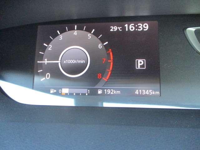 2.0 ハイウェイスター LEDヘッド ABS 1オーナー ETC ナビTV アルミ エマージェンシー パワースライドドア HDDナビ アイドリングストップ エアコン ワンセグ CD(17枚目)