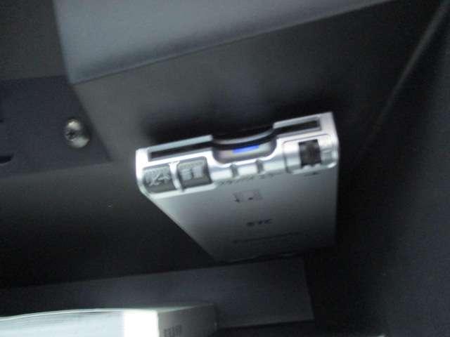 2.0 ハイウェイスター LEDヘッド ABS 1オーナー ETC ナビTV アルミ エマージェンシー パワースライドドア HDDナビ アイドリングストップ エアコン ワンセグ CD(19枚目)
