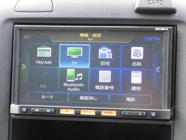 「日産」「NV150AD」「ステーションワゴン」「静岡県」の中古車5