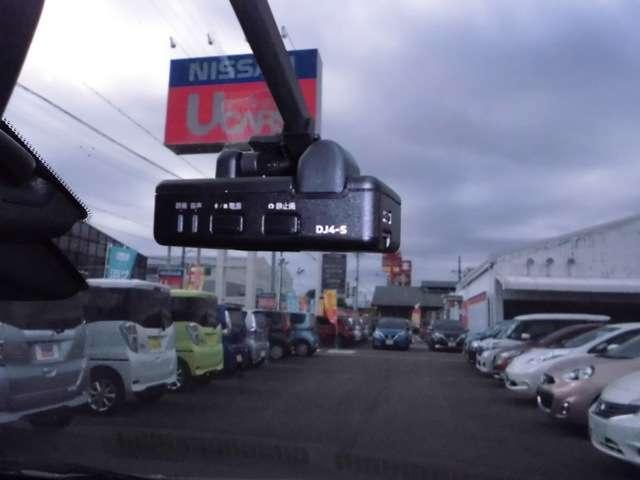 「日産」「NV150AD」「ステーションワゴン」「静岡県」の中古車7
