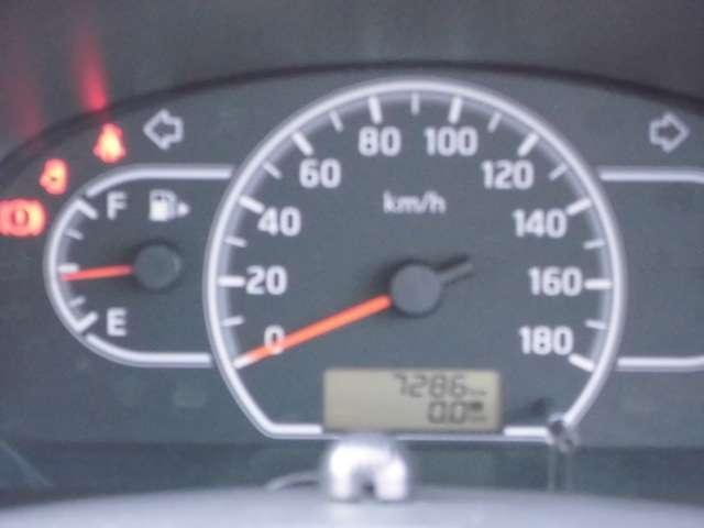 「日産」「NV150AD」「ステーションワゴン」「静岡県」の中古車10
