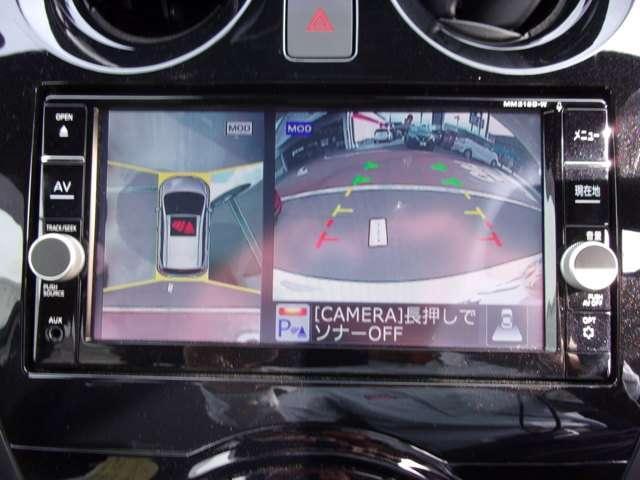 「日産」「ノート」「コンパクトカー」「静岡県」の中古車11
